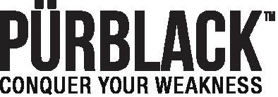 purblack-logo-large